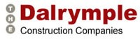 Dalrymple Construction Companies